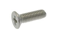 Ironmongery (screws, nuts, washers)